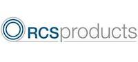 R.C.S. PRODUCTS PTY LTD