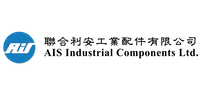 AIS INDUSTRIAL COMPONENTS Ltd.