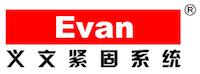 EVAN FASTENING SYSTEMS SHANGHAI CO., LTD.