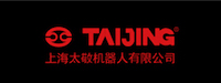 SHANGHAI TAIJING MACHINERY EQUIPMENT CO., LTD.