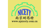 NANJING NICETY CO., LTD.