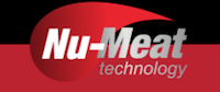 NU-MEAT TECHNOLOGY INC.