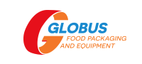 GLOBUS GROUP PTY.LTD