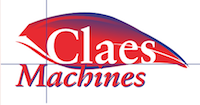 Claes Machines
