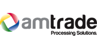 AmTrade Systems, Inc.