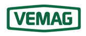 VEMAG Sales and Service Co., Ltd. China