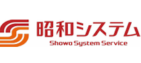 Showa System Service Co. Ltd.