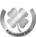 Klever Equipped Inc.