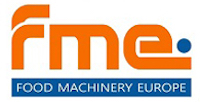 FME Food Machinery Europe Sp.zo.o.