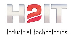 H²I.T. Industrial Technologies SAS