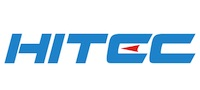 HITEC FOOD MACHINERY CO.,LTD.