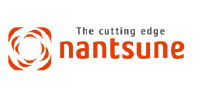 Nantsune Co. Ltd.