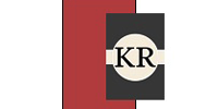 K-R Process Solutions Ltd.