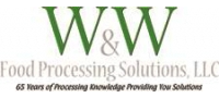 W&W Food Processing Solutions LLC