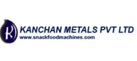 Kanchan Metals Pvt. Ltd.