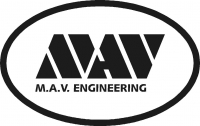 MAV ENGINEERING