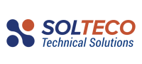 Solteco Solutions SRL