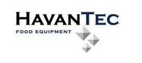HAVANTEC FOOD EQUIPMENT