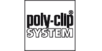 Poly-clip System  Representative Office Shanghai
