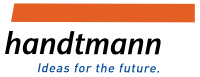 Handtmann Light Metal Foundry (Tianjin) Co., Ltd.