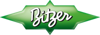 BITZER India Private Limited