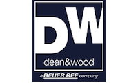 Dean & Wood Limited