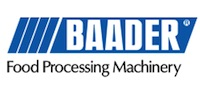 BAADER Germany - SERVICE