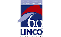 LINCO FOOD SYSTEMS CORP.
