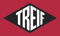 TREIF USA Inc.