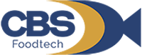 CBS Foodtech Pty. Ltd.