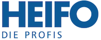 Heifo Rüterbories GmbH & Co. KG