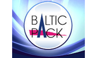 Lithuania UAB Baltic Pack