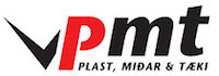 PMT Labels & Equipment Ltd.