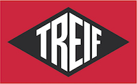 Treif-France S.A.R.L.Machines pour l'agro-aliment.