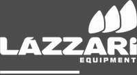 Lazzari Equipment
