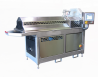 Cooking boiler BLENTECH InfinityCooker