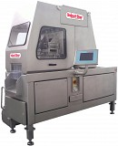 Industrial Injector Meat-Master (Inject Star) BI 183/600