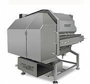 Magurit Galan 920 block cutter