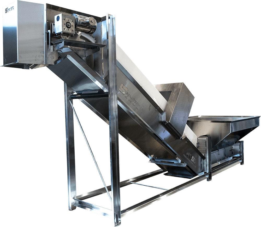 Металлодетекторы на конвейер тюльганский элеватор