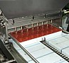 Silicone Marmalade Production Line