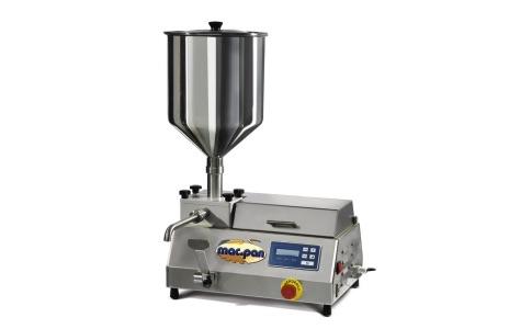 Macpan MDE Dispenser