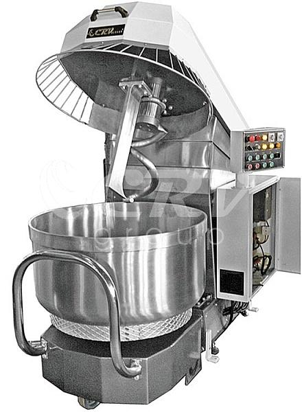 Dough mixing machine CRV Bakery CRV MSP-250