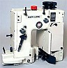 Newlong DS-9C Industrial Bag Stitching Head