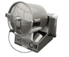 Массажер dorit запчасти для вакуумного насоса для доильного аппарата