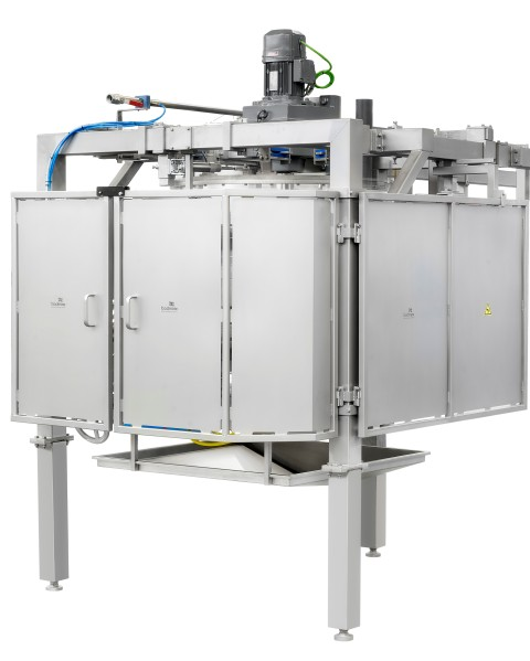 Foodmate Fat Extraction Module