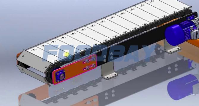 Запчасти к пластинчатым транспортерам фольксваген транспортер t4 купить