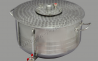 Cube for distillation / rectification HD / 4-60V (external heating)