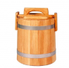 Cad oak 20 liters