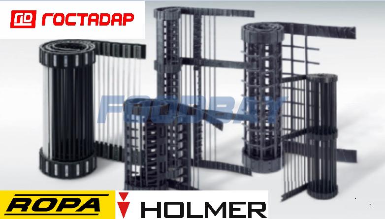 Транспортеры п цена фольксваген транспортер т5 2009