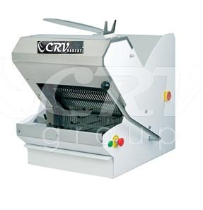 EDM 001 bread cutter